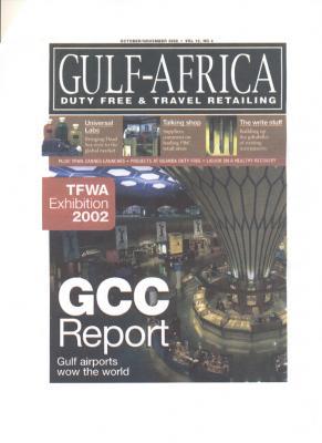 Gulf-Africa