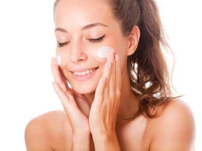 ask a dermatologist