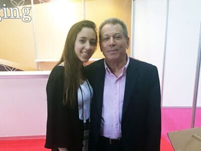 Beauty World 2015