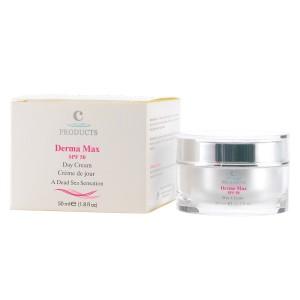 C-Products Derma Max