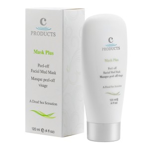 C-Products Mask Plus