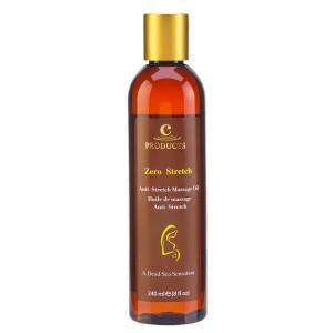 c-Products Zero Stretch Oil