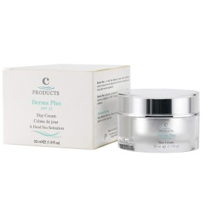 c-Products Derma Plus