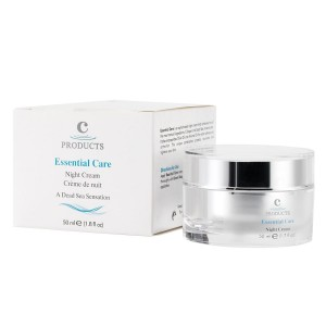 c-Products Essential Care