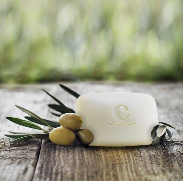 Green Soap C-Products