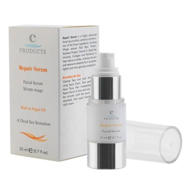 c-Products Repair Serum