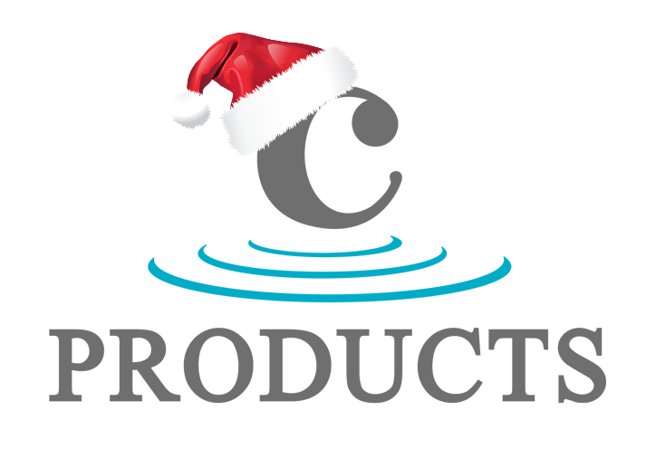 C-Products - Lavish Dead Sea Products