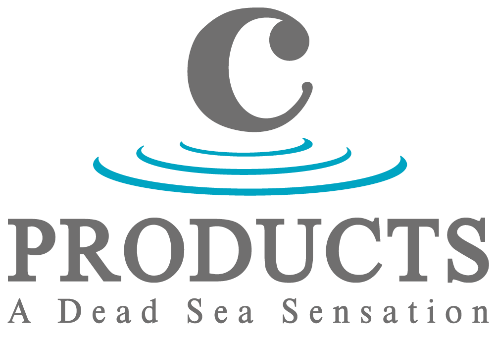 C-Products - Lavish Dead Sea Products